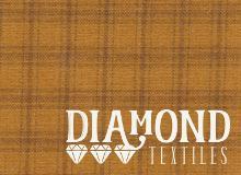 Chatsworth Honeycomb Brushed Cotton CHATS-2897