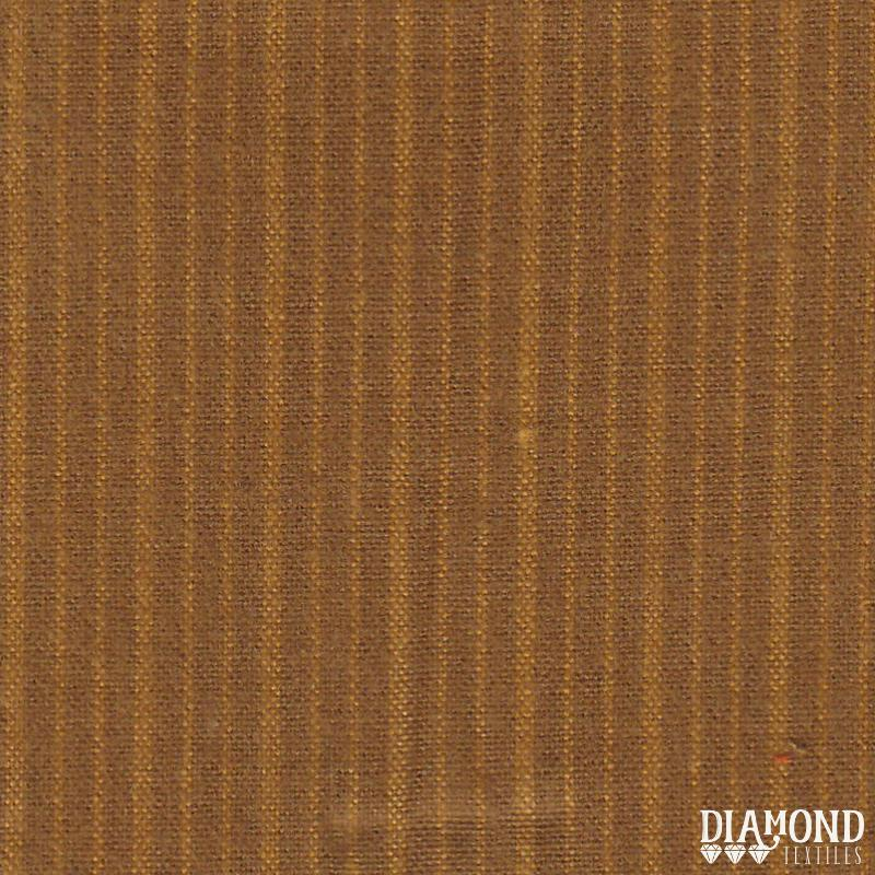 Chatsworth Maple Syrup Brushed Cotton CHATS-2758