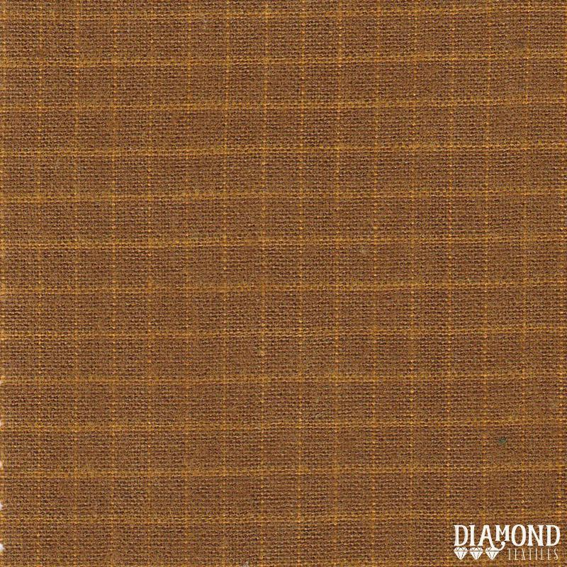 Chatsworth Maple Syrup Brushed Cotton CHATS-2819