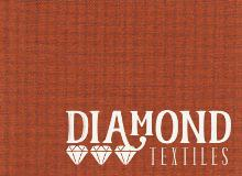 Chatsworth Marigolds Brushed Cotton CHATS-2727