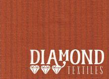 Chatsworth Marigolds Brushed Cotton CHATS-2753
