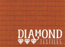 Chatsworth Marigolds Brushed Cotton CHATS-2824