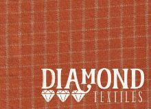 Chatsworth Marigolds Brushed Cotton CHATS-2830