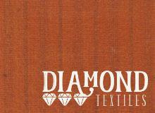 Chatsworth Marigolds Brushed Cotton CHATS-2843