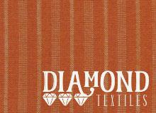 Chatsworth Marigolds Brushed Cotton CHATS-2855