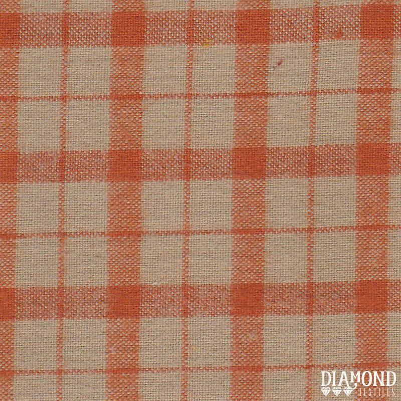 Chatsworth Marigolds Brushed Cotton CHATS-2857