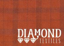 Chatsworth Marigolds Brushed Cotton CHATS-2866