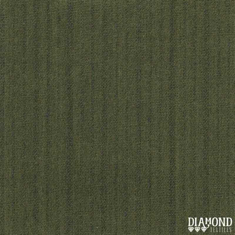 Chatsworth Meadows Brushed Cotton CHATS-2755