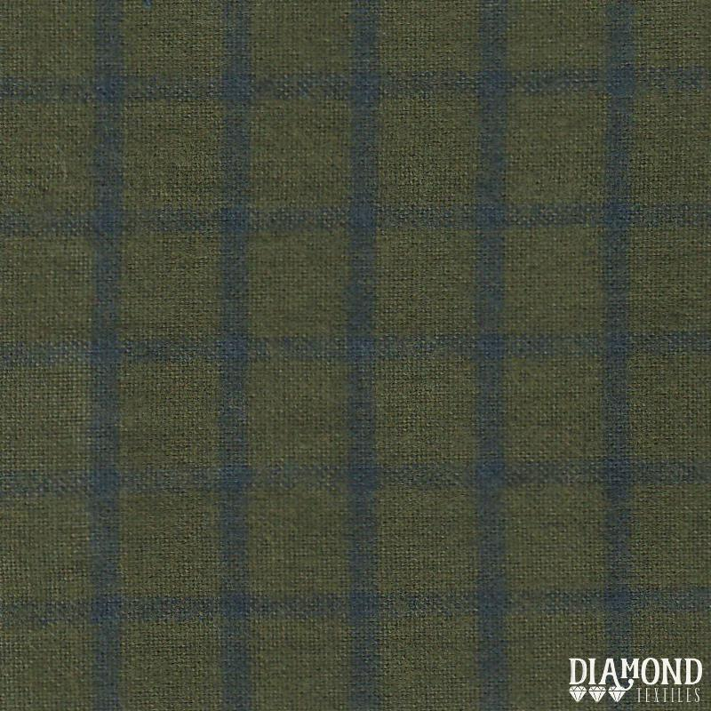 Chatsworth Meadows Brushed Cotton CHATS-2795