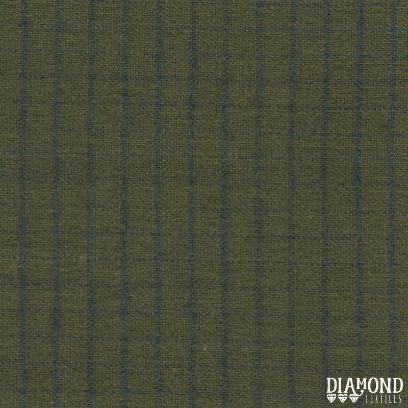 Chatsworth Meadows Brushed Cotton CHATS-2811