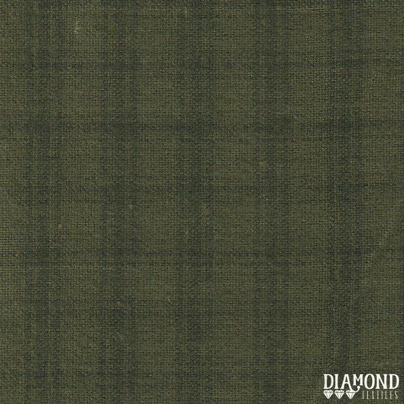 Chatsworth Meadows Brushed Cotton CHATS-2912