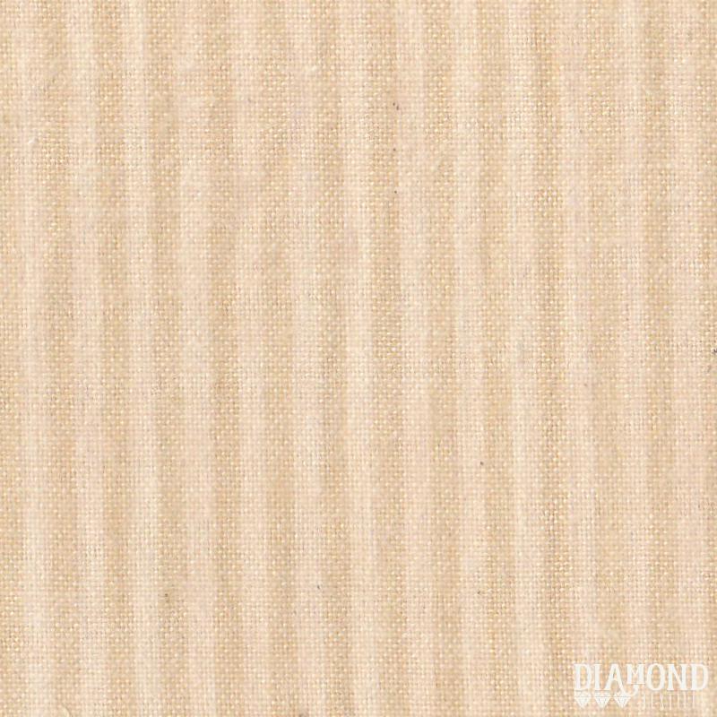 Chatsworth Oatmeal Brushed Cotton CHATS-3811