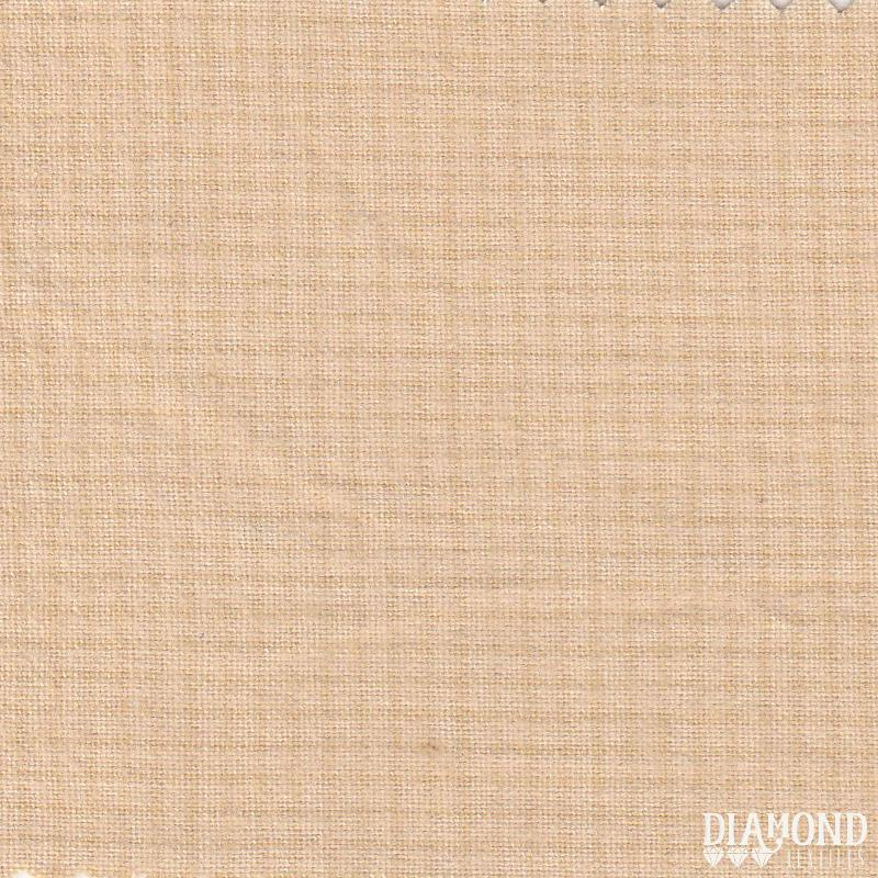 Chatsworth Oatmeal Brushed Cotton CHATS-3200