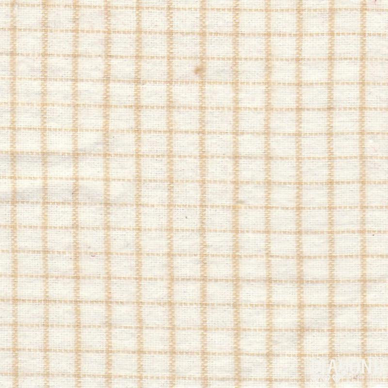 Chatsworth Oatmeal Brushed Cotton CHATS-3207
