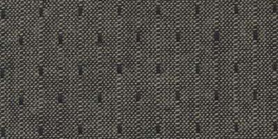 PRF-698