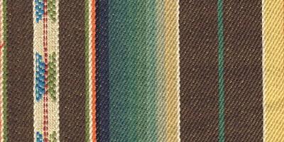 Southwest Print Fabric