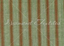 Hickory Creek Fair Trade Fabric