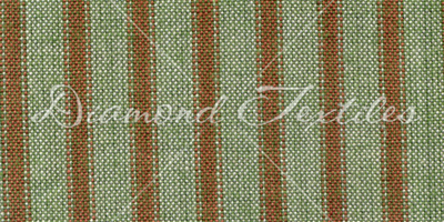 Hickory Creek Fair Trade Fabric