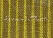 Wholesale, Hickory Creek Striped, Fair-Trade Fabric