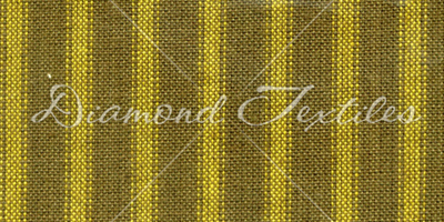 Wholesale, Hickory Creek Striped, Fair-Trade Fabric