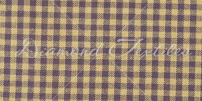 HS 3783 Purple