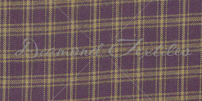 HS 3785 Purple