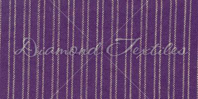 HS 3786 Purple