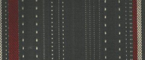 PRF-746